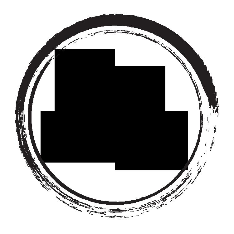 sticker schmicker logo