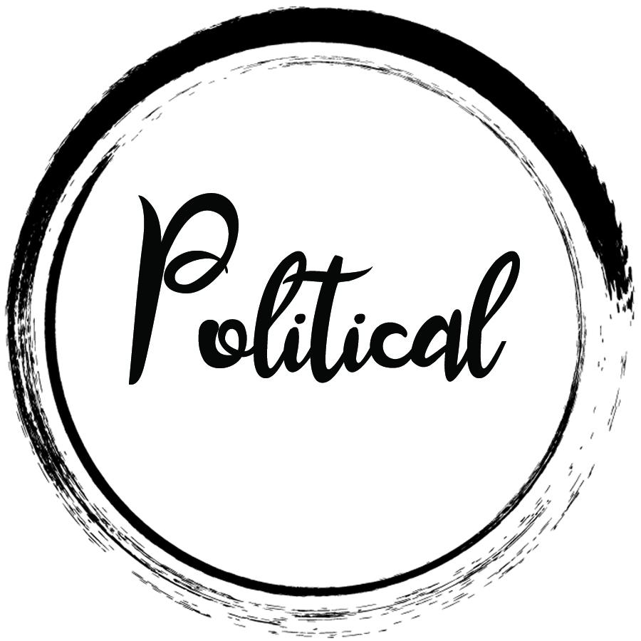 circle-political